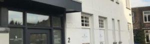pand_locatie_badstraat_2-350x350