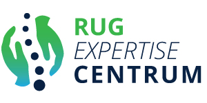 Rug Expertise Centrum
