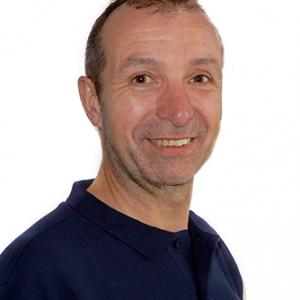 erwin schell - rug expertise centrum zierikzee
