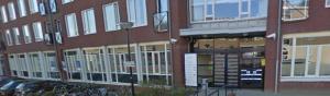 Sint-Oedenrode-300x88