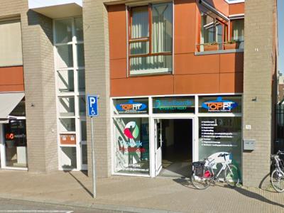 Rug Expertise Centrum Apeldoorn