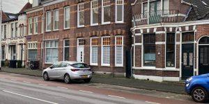 Fysio Alkmaar-Zuid